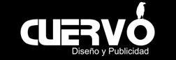 Cuervopublicidad.cl Logo